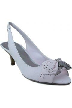 Sandales Guess femme ouvrit la chaussure(127858776)