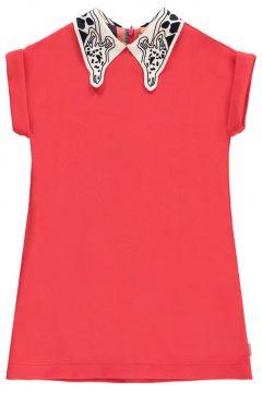Kleid Giraffe Pam(117934295)