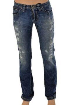 Jeans Datch JeansPantalons(115455071)