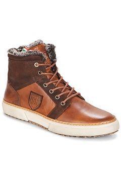 Chaussures Pantofola d\'Oro BENEVENTO UOMO FUR MID(88467753)