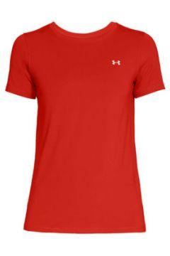 T-shirt Under Armour T-shirt Heatgear Armour(115552402)