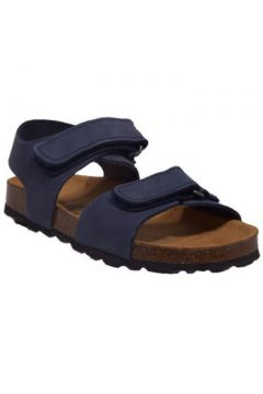 Sandales enfant Plakton pool(115501015)