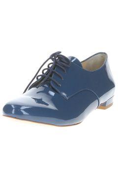 Ботинки SOFIA BALDI(110366188)