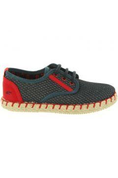 Chaussures enfant Destroy K115550(115580816)