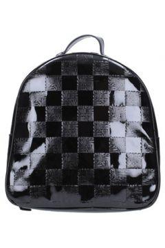 Portefeuille Steve Madden - Zaino black BJOSIE(101787781)