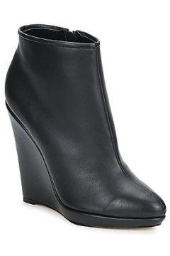 Boots Bourne FONATOL(98768588)