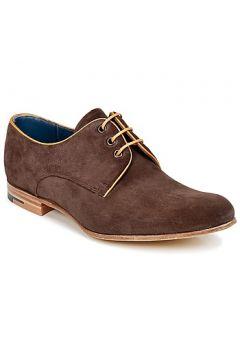 Chaussures Barker WOLSELEY(115449039)
