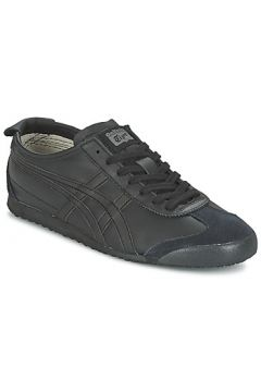 Chaussures Onitsuka Tiger MEXICO 66(115488532)