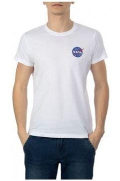 T-shirt Nasa NS-BASIC-BALL(127960825)
