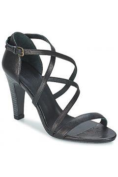 Sandales n.d.c. ALICE(98747390)