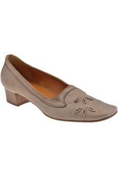 Chaussures Dalè Extraflex Mocassins(127857642)