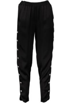 Pantalon Roberto Cavalli S04KA0185(115589904)