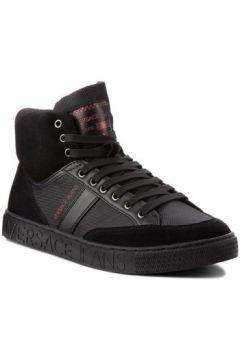 Chaussures Versace Linea Cassetta Pers Dis 2(115483965)