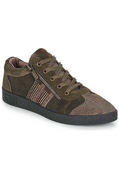 Chaussures Mam\'Zelle BADRIA(115400488)
