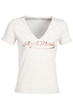 T-shirt Ikks BN10365-14(127908124)
