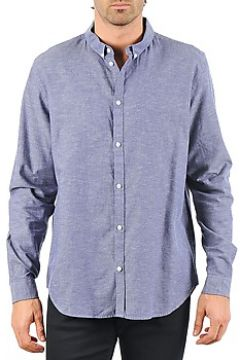 Chemise Cheap Monday DAMON BD SHIRT(115450623)