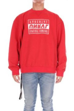 Sweat-shirt Unravel Project UMBA007S18018017(115557895)