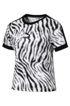 T-shirt Puma 579632(115653398)