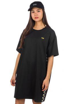 Vans Stenciled Dress zwart(85191985)