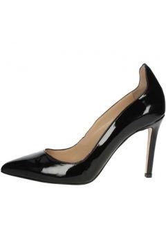 Chaussures escarpins Mariano Ventre G753(115570441)