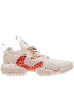 Chaussures Reebok Sport 3D Op. Lite(127992289)