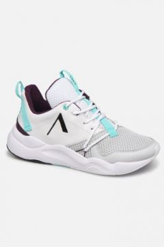 SALE -30 ARKK COPENHAGEN - Asymtrix Mesh W - SALE Sneaker für Damen / grau(111620976)