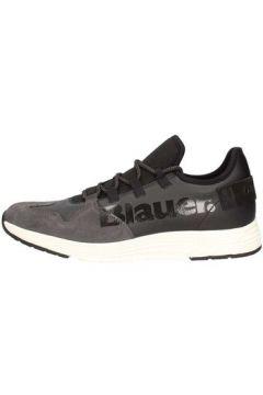 Chaussures Blauer 8fmiami03/lea(115594889)