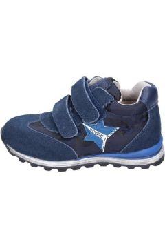 Chaussures enfant Enrico Coveri sneakers textile(115528473)