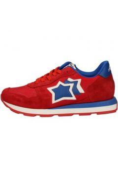 Chaussures enfant Atlantic Stars LYNX-FUR-19(101553793)