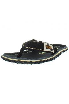 Sandales Gumbies Tongs ref_gum43659 Noir(128013283)