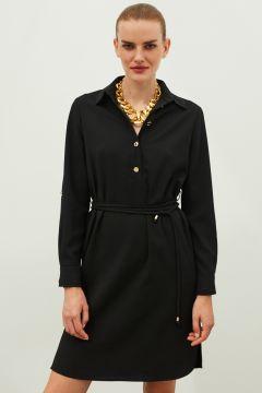 İpekyol Elbise(123180367)