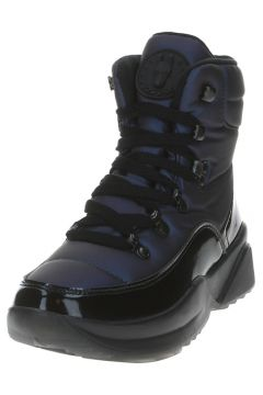Ботинки Jog Dog(110367756)