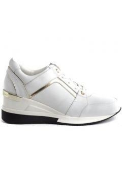 Chaussures Stephen Allen 2077-6(127987616)