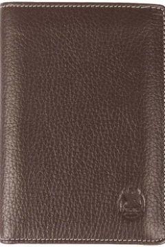 Portefeuille L\'aiglon - petite maroquinerie(115405187)