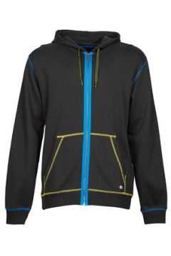 Sweat-shirt Quiksilver BAHINE(115451352)