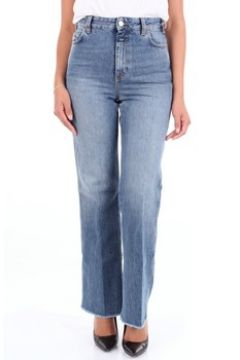 Jeans Closed C9174305LNO(101649773)