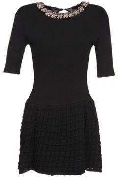Robe Brigitte Bardot AIMEE(115454215)