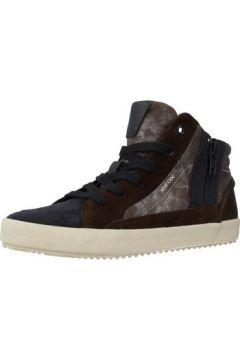 Chaussures enfant Geox J ALONISSO BOY(101666048)