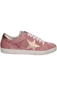 Chaussures enfant Meline CW6/127(115464237)