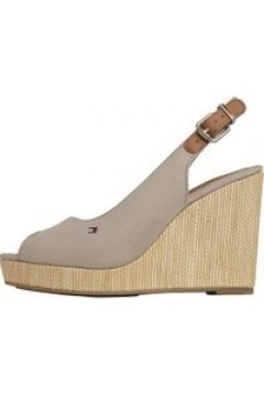 Tommy Hilfiger Tommy Iconic Elena Ld02 - STONE AEP(110464211)