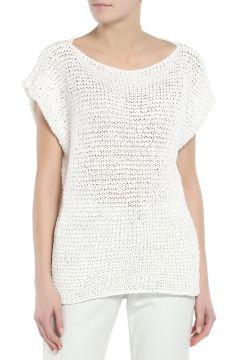 Пуловер MARC CAIN SPORTS(116332900)