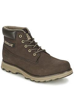 Boots Caterpillar FOUNDER(115459122)