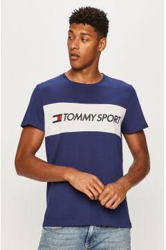Tommy Sport - T-shirt(118246435)