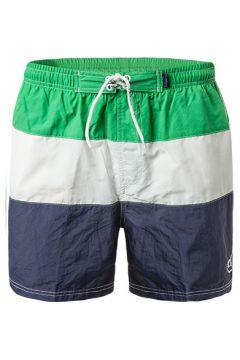 bugatti Swimshorts 427299/2(116912393)