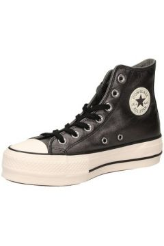 Chaussures All Star CTAS LIFT HI(101560611)