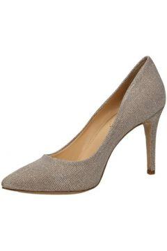 Chaussures escarpins L\'arianna SIRIO(115564984)