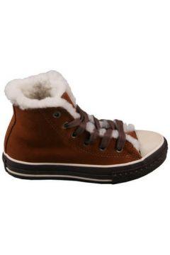 Chaussures Converse All Star CT AS Hi BRW/TOF/PAR(115516496)