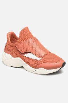 SALE -30 ARKK COPENHAGEN - Apextron Mesh W13 W - SALE Sneaker für Damen / rot(111620961)