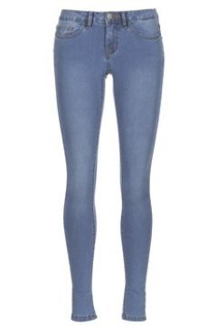 Jeans Noisy May NMEVE(115392094)