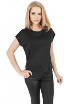 T-shirt Urban Classics T-shirt semi-transparent(127966245)